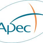 Salon Apec Toulouse – Mardi 06 octobre 2015