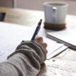Les avantages du portage salarial pour les entreprises