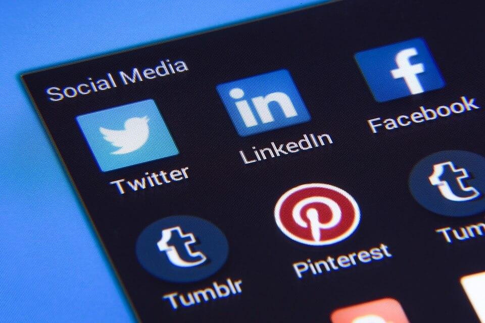 Trouver vos clients sur les réseaux sociaux