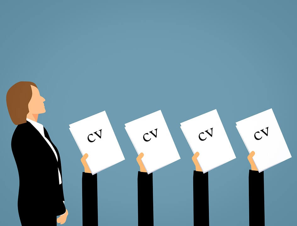 Do et don't du CV des consultants indépendants