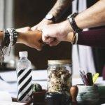 5 astuces pour établir une relation de confiance avec un client