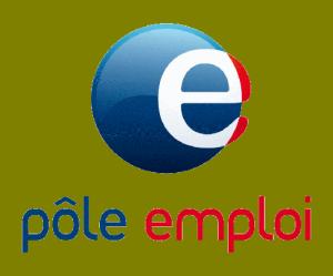 Pole_emploi_portage salarial