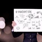 Comment optimiser ses présentations ?