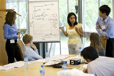 Le Portage Salarial pour les jeunes diplômés