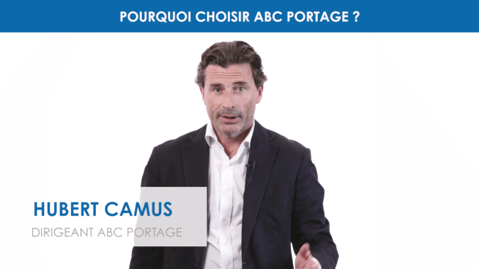 Pourquoi choisir le groupe ABC Portage?