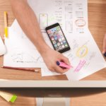 Freelance : comment réussir votre stratégie networking