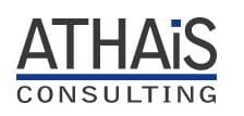 Logo Athais Consulting