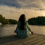 Trouver l'équilibre entre travail et vie personnelle