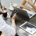 Consultants indépendants : les avantages de se mettre en réseau avec d'autres freelances