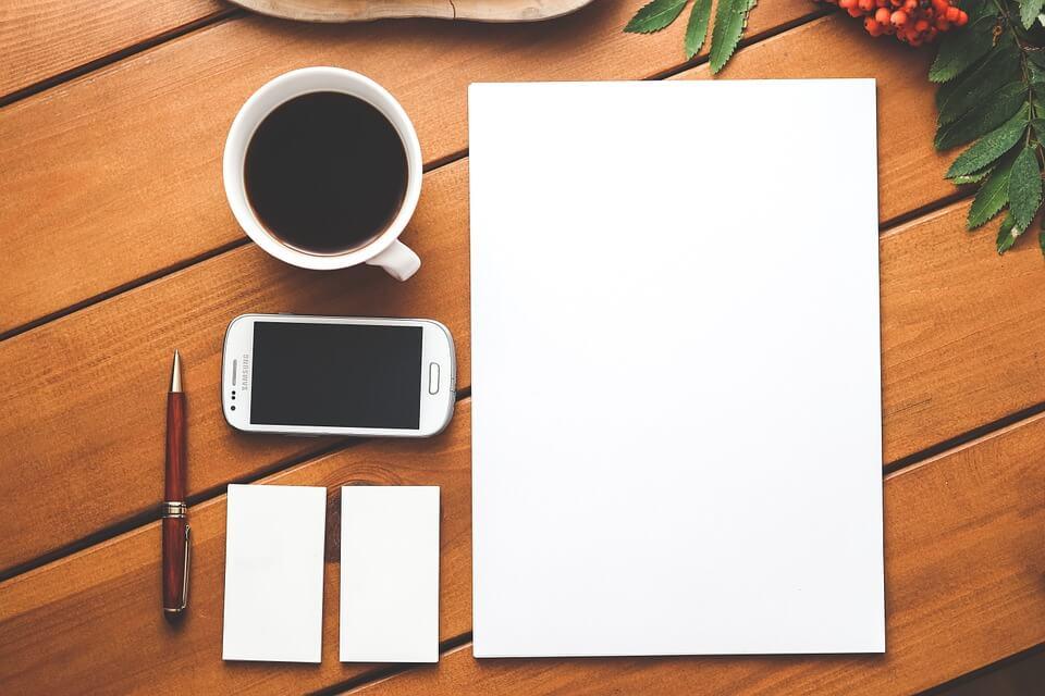 Consultants indépendants: 5 conseils pour créer votre image de marque