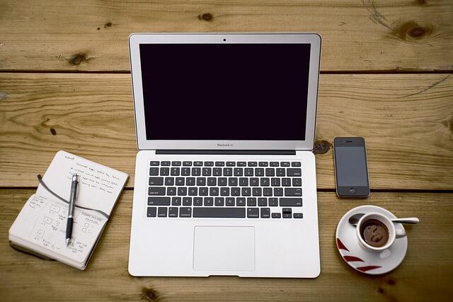 Animez un blog