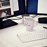 Consultant en portage salarial : comment trouver des missions ?