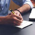 Portage salarial : Comment créer mon offre de service ?