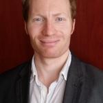 Portrait de Gaëtan Calvar – Ingénieur porté chez ABC Portage