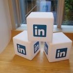 Comment prospecter de nouveaux clients sur LinkedIn ?