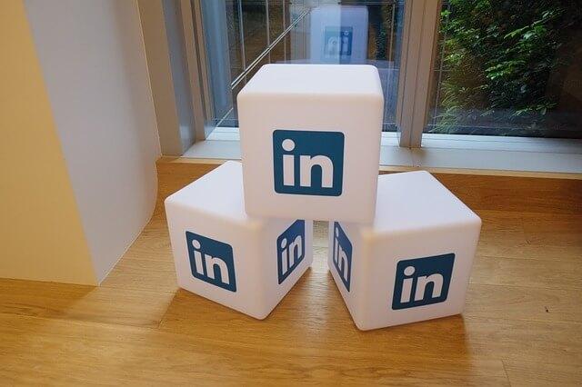 Prospecter clients sur LinkedIn