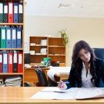 Libérez votre activité grâce au portage salarial : les raisons de choisir un consultant « porté »