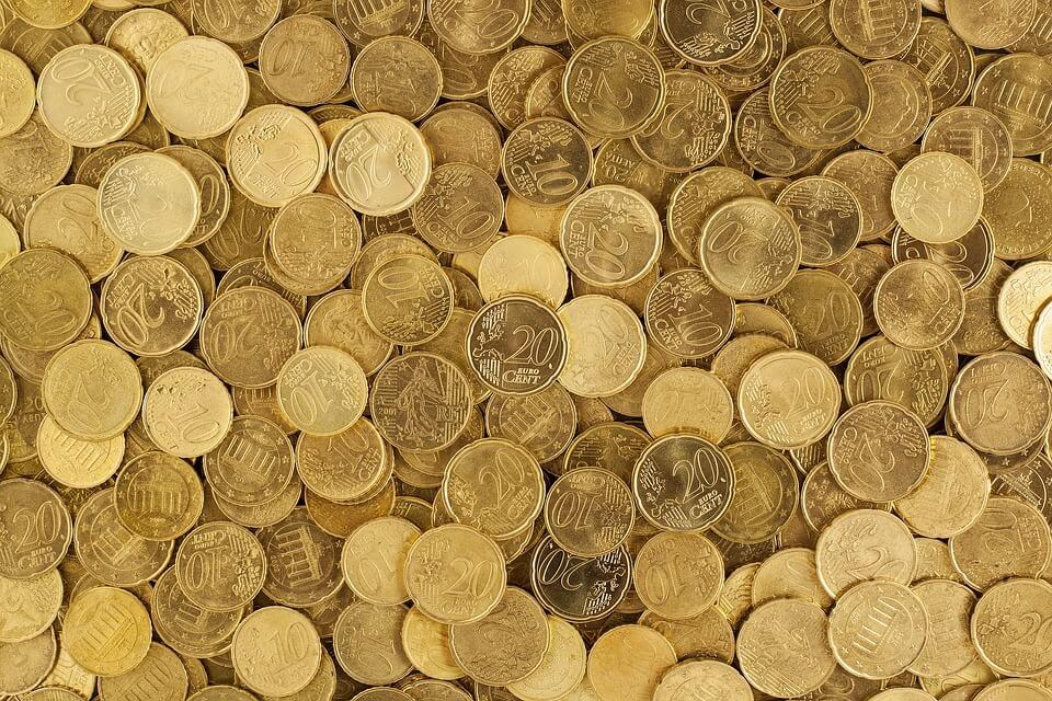 Porteurs de projets : récoltez des fonds grâce au crowdfunding