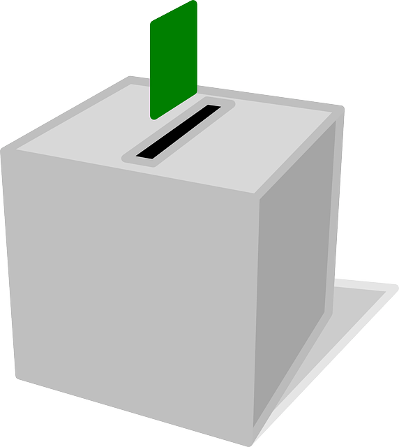 election delegue personnel