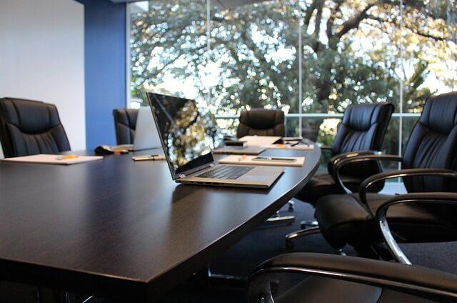 Comment décrocher un rendez-vous avec un client prospect ?