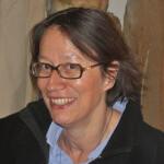 Portrait de Véronique Tisserand – Consultante Webmarketing portée chez ABC Portage