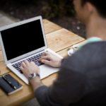 Freelance, comment soigner votre e-réputation ?