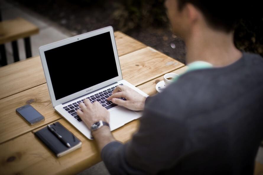 Comment soigner son e-réputation de freelance