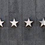 Quelles sont les qualités à avoir pour devenir consultant ?