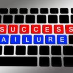 Les 6 erreurs à éviter lorsque l'on commence en tant que consultant
