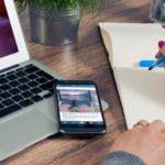 L'importance de la démarche commerciale dans votre activité de consultant
