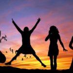 Le «Miracle Morning» : une méthode qui change vos habitudes personnelles et professionnelles