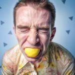 Les 5 clés de la confiance en soi dans son travail