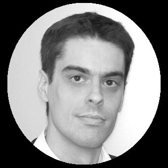 Consultant -Pierre Renaux