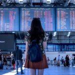 Portage salarial international : gérer mes missions à l'étranger