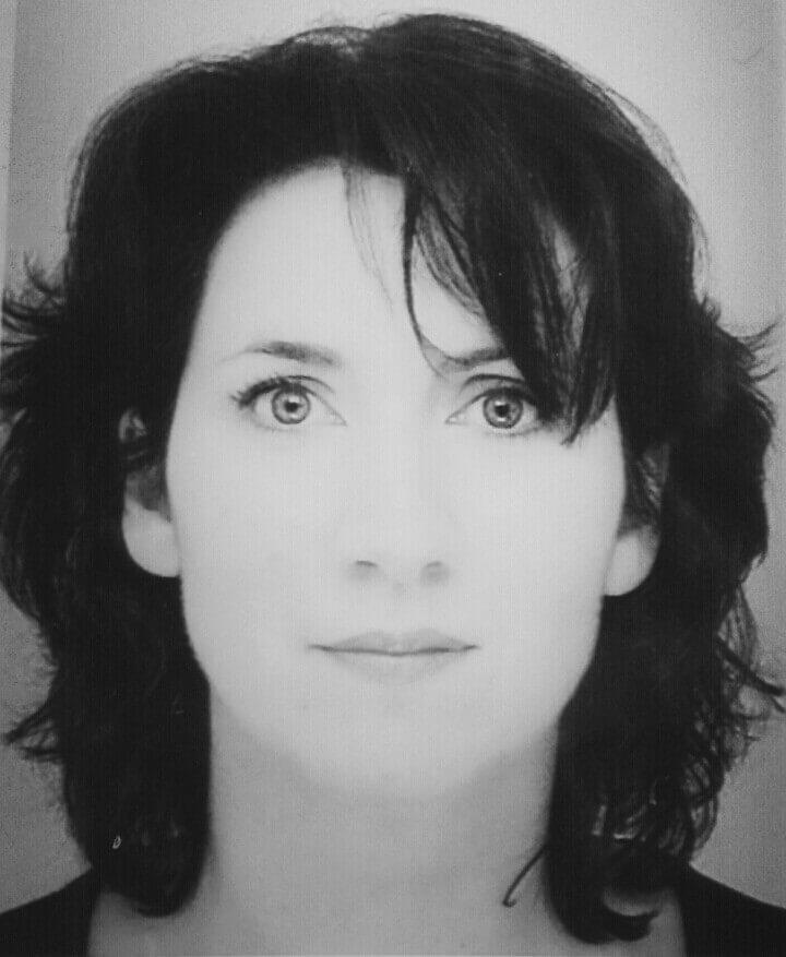 Catherine Hoss-Mesli