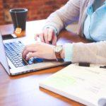 Peut-on cumuler le portage salarial avec une autre activité professionnelle ?