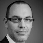 Portrait de consultant : Jean-Philippe Altier – Concepteur et designer UX