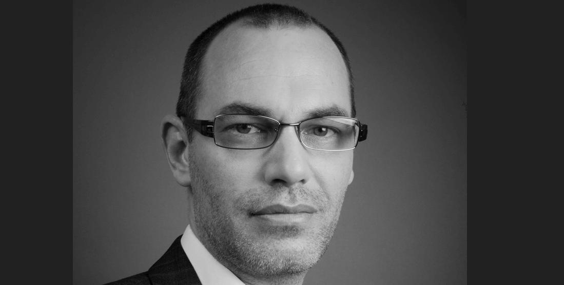 Portrait Jean-Philippe Altier