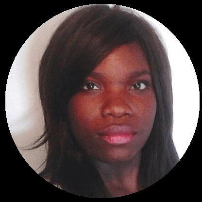 Portrait Léa Sélébiro