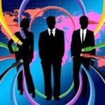 Le social selling : une opportunité pour trouver vos missions