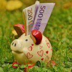 5 règles d'or pour gérer vos finances avant une période d'inactivité