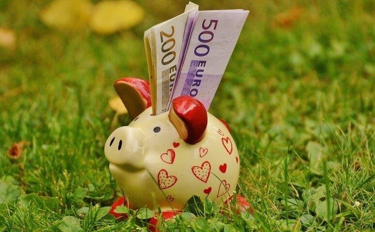 Gérer ses finances