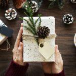 Préparer les fêtes de fin d'année sans compromettre votre activité