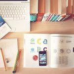 Les documents indispensables pour réussir votre première approche client