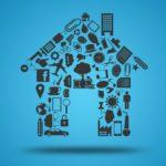 Comment trouver un logement avec un statut de freelance