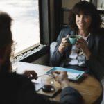 Pourquoi est-il primordial de connaître son client ?