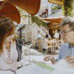 10 conseils pour communiquer avec vos clients