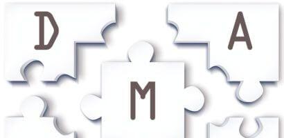 Méthode 6 sigmas pour satisfaire votre client