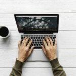 Freelance : ne vous limitez pas qu'à un seul métier