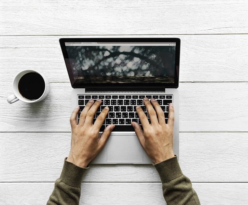 Freelance ne vous limitez pas qu'à un seul métier